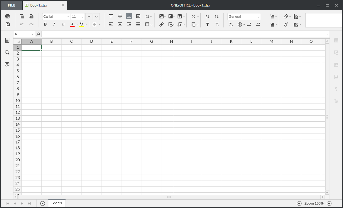8 free spreadsheet software to replace microsoft excel  u2013 better tech tips