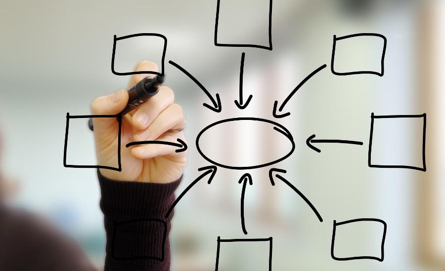 5 Tools to Open VSDX Files Online – Better Tech Tips