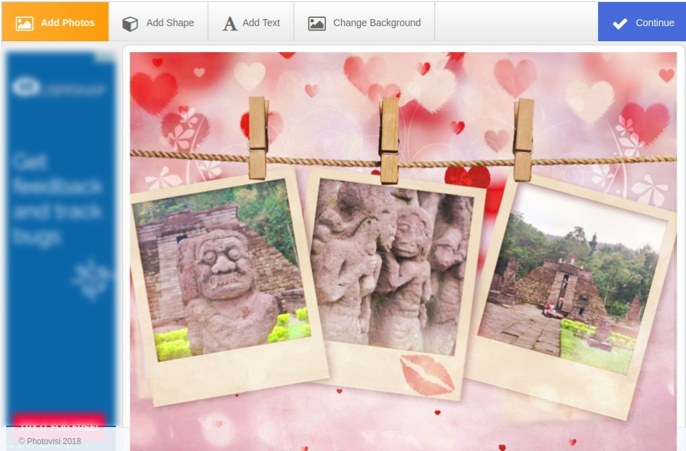 7 best free online photo collage makers to create