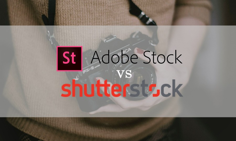 adobe stock photos contributor
