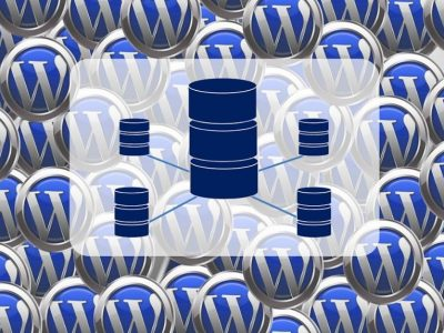 How to Properly Backup WordPress Database