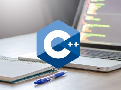 9 of the Best C++ IDEs for Linux