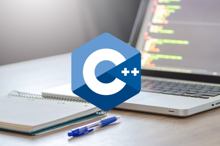 9 of the Best C++ IDEs for Linux – Better Tech Tips