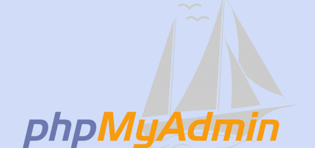 How to Export a Database Using phpMyAdmin