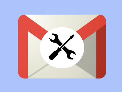 Gmail Now Supports Add-ons. Here is How to Use Ones