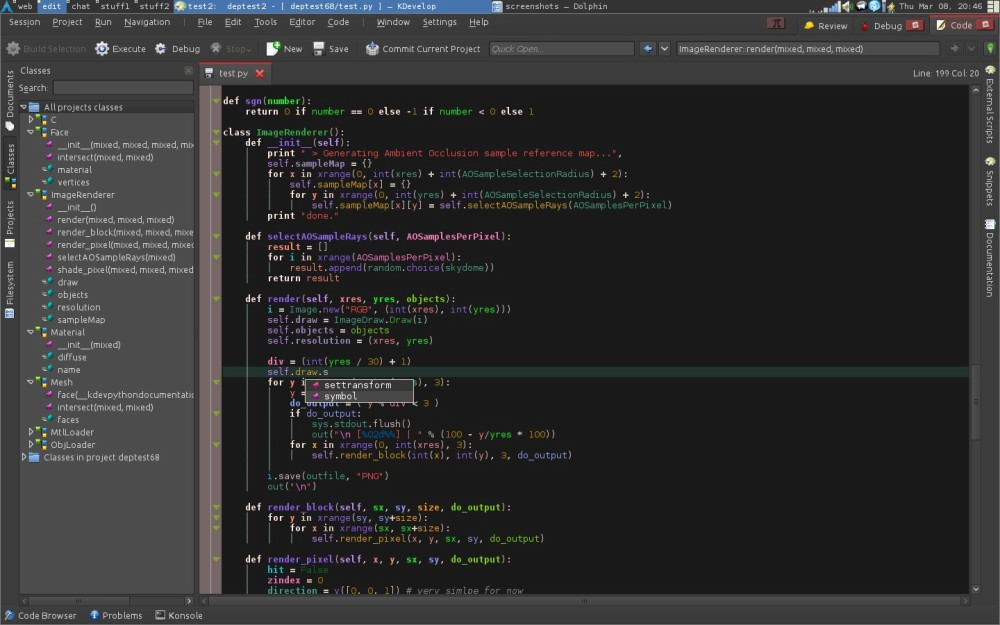 6 of the Best Python IDEs for Linux – Better Tech Tips