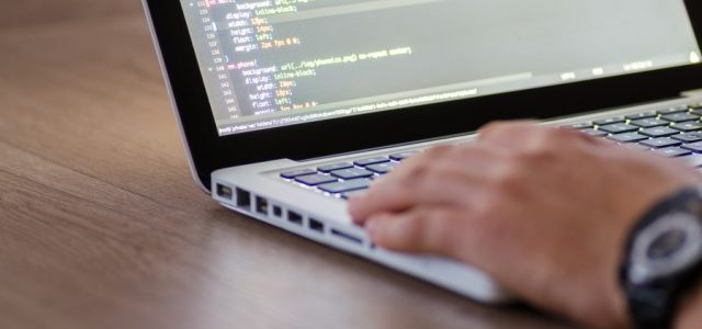 The 10 Best Open Source IDEs