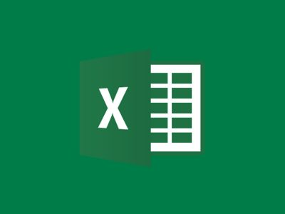 3 Tools to Open XLSX Files Online