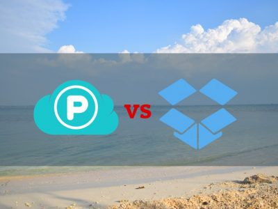 pCloud vs Dropbox. Two Best Cross-platform Cloud Storage Services