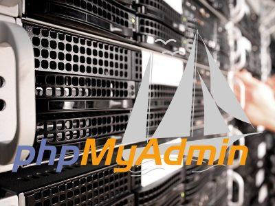 6 phpMyAdmin Alternatives for Managing Databases