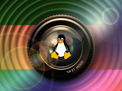 8 Best Tools to Take Screenshots on Linux