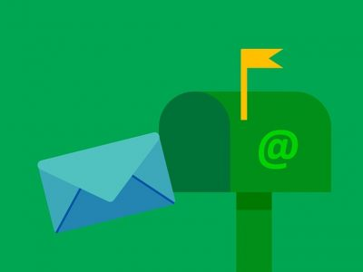 6 Ways on How to Send Large Files Through Email