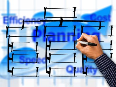 7 Diagramming Software Free Alternatives to Visio