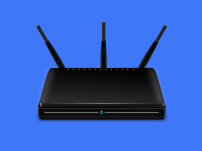 Wireless Router Buying Guide: 7 Things You Need To Know Before Making a Purchase