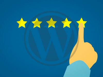 6 Best WordPress Survey Plugins