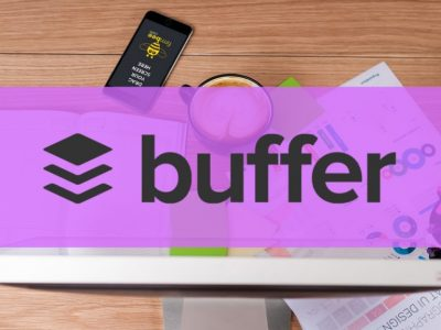 Buffer Review: One of the Best Content Publishing Tools
