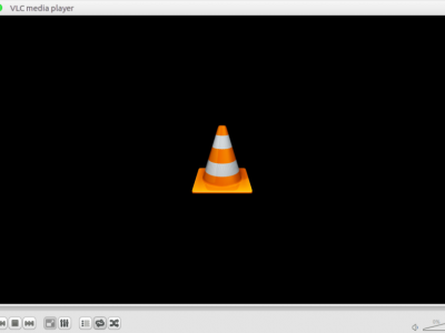 How to Convert Video Format on VLC