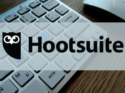Hootsuite Review: The Best Social Media Management Tool for Small Businesses