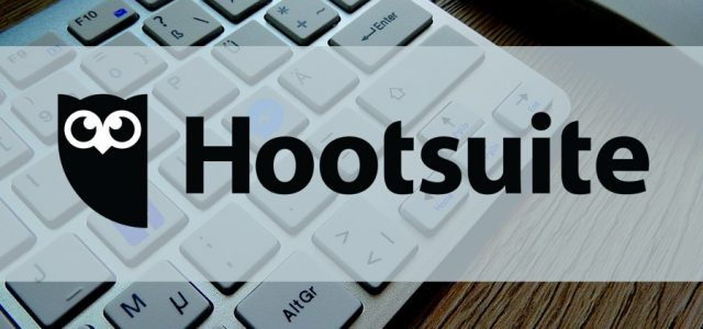 Review: Hootsuite, the Best Social Media Management Tool for Small Businesses