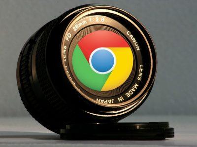 How to Take a Screenshot in Chrome Using FireShot