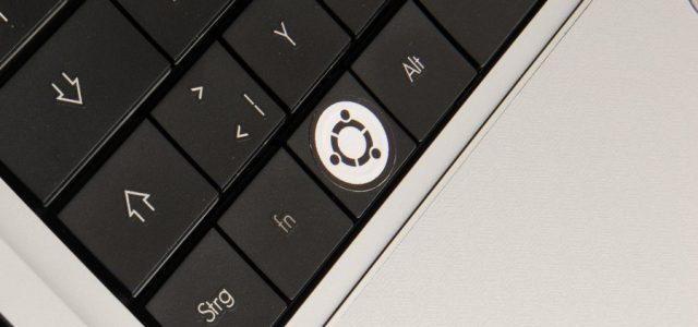 How to Check the Ubuntu Version via Terminal