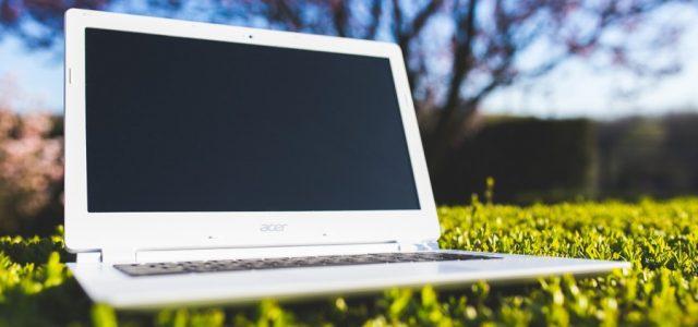 6 Best 13-inch Laptops Under $500
