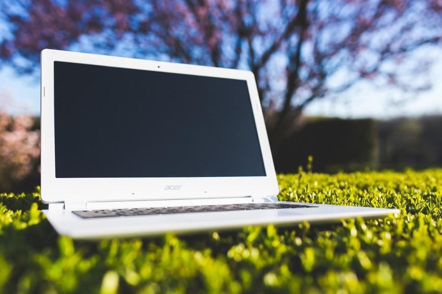 6 Best 13-inch Laptops Under $500 – Better Tech Tips