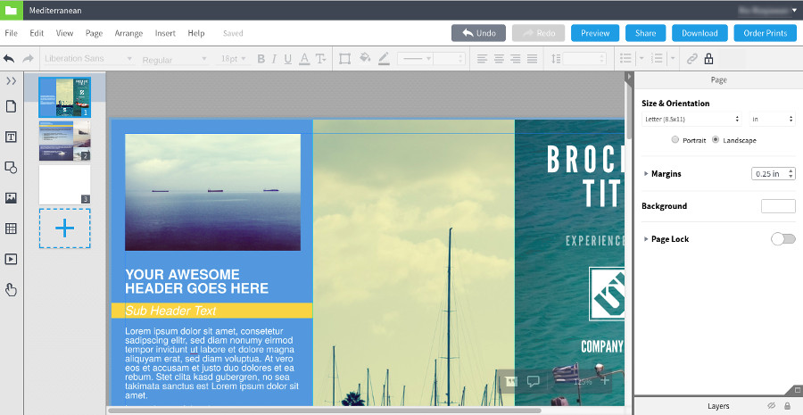 7 of The Best Adobe InDesign Alternatives – Better Tech Tips