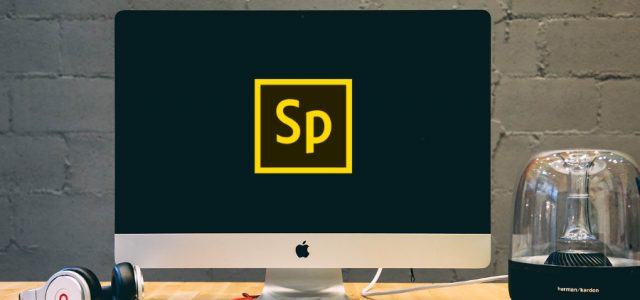 Adobe Spark Review: A Nice Tool to Create Visual Contents Online