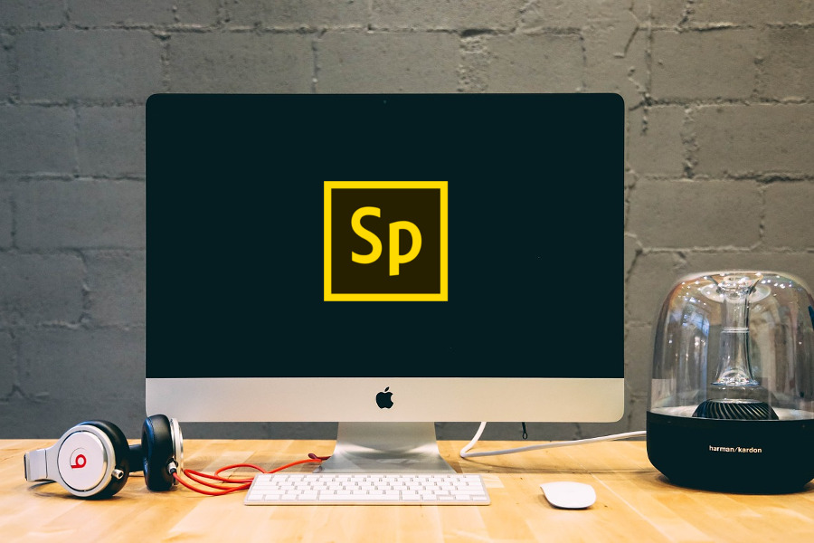 Adobe Spark Review: A Nice Tool to Create Visual Contents