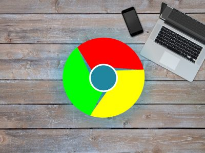 how to take backup of chrome bookmarks