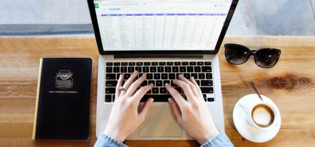 6 of the Best Free Excel Alternative Apps