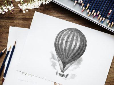 7 of the Best Illustrator Alternative Apps