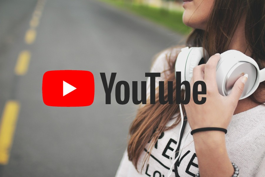 How To Listen To Youtube Music Without Video In Android Better Tech Tips