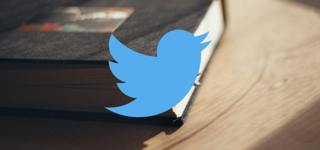 How to Access Twitter Bookmarks from Web