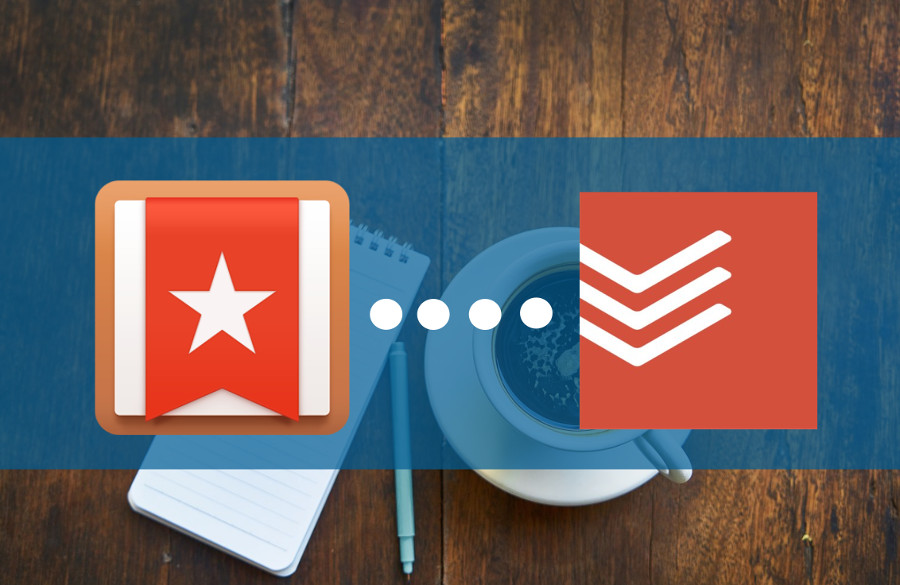 How to Migrate from Wunderlist to Todoist – Better Tech Tips
