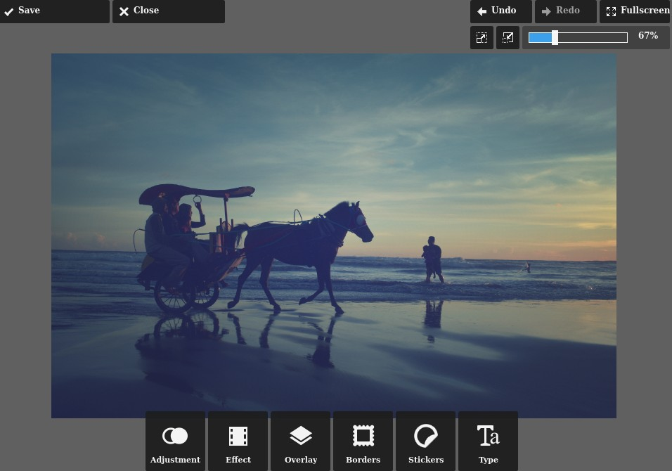7 PicMonkey Alternatives You Can Use for Free – Better Tech Tips