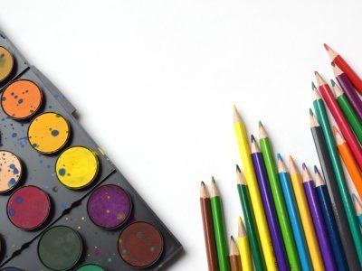 12 Top Canva Alternatives to Create Design Online