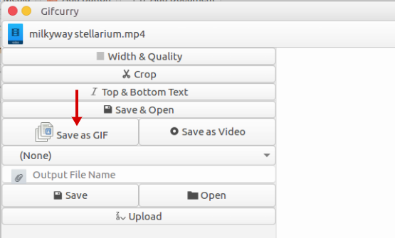 How to Convert an MP4 to Animated GIF in Linux – Better Tech