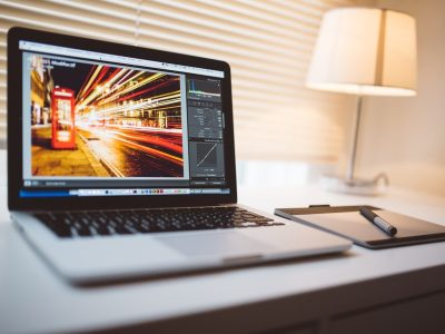 2 Best Lightroom Alternatives You Can Use for Free