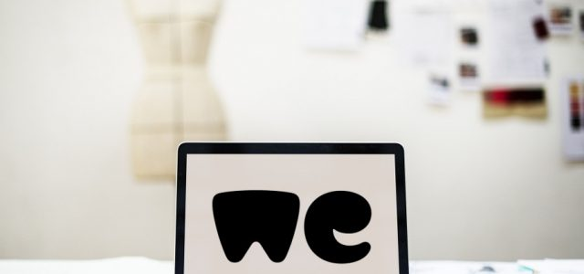 WeTransfer Review: Should You Rely on It to Send Large Files?