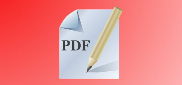 5 Best Tools to Annotate PDF Documents Online