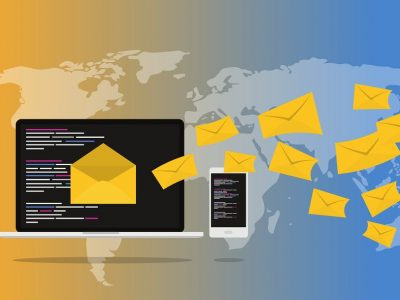 9 of The Best Bulk Email Sender Software