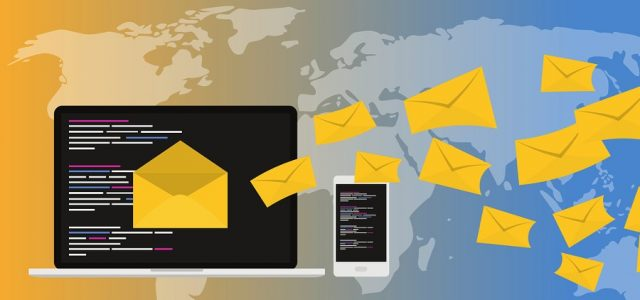 9 of The Best Bulk Email Sender Software