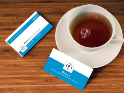 7 Tools to Create Your Own Business Cards Online
