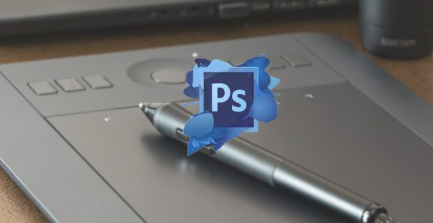 7 Best Websites to Download Photoshop Brushes