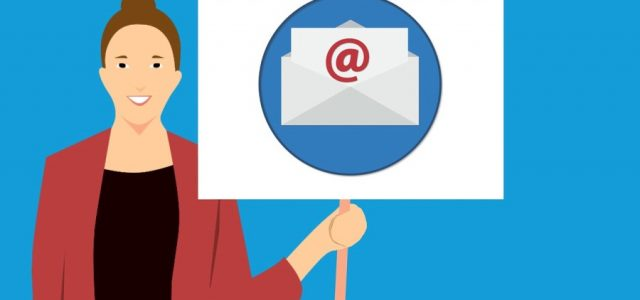 6 Best Email Marketing Software for Small Business