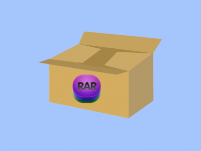 8 of The Best Free WinRAR Alternatives