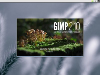 How to Install GIMP 2.10 on Ubuntu via Flatpak