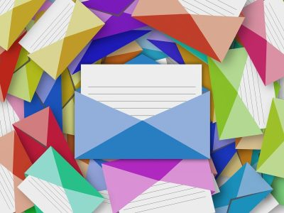 7 of The Best Gmail Alternatives You Can Use for Free